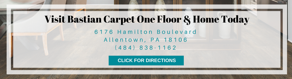 VIsit Bastian Carpet One in Allentown, PA