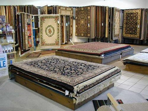 bastian-carpet-one-allentown-pa-area-rugs-in-stock-area-rugs