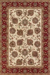 bastian-carpet-one-allentown-pa-area-rugs-in-stock-rug-1-alexandria