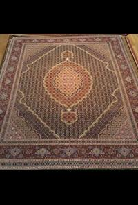 bastian-carpet-one-allentown-pa-area-rugs-in-stock-rug-3-wyndham