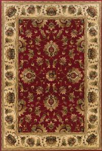 bastian-carpet-one-allentown-pa-area-rugs-in-stock-rug-5-hyde-park