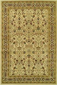 bastian-carpet-one-allentown-pa-area-rugs-in-stock-rug-7-wadsworth