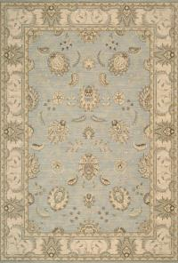 bastian-carpet-one-allentown-pa-area-rugs-in-stock-rug-8-persian-dynasty