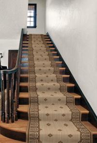 bastian-carpet-one-allentown-pa-area-rugs-in-stock-rug-9-harry-runner
